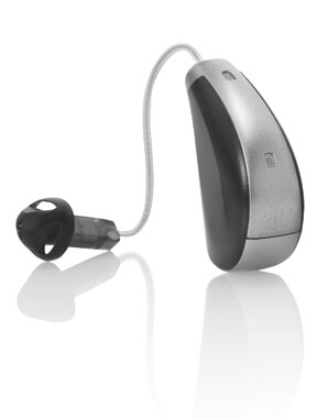 starkey halo2 hearing aids