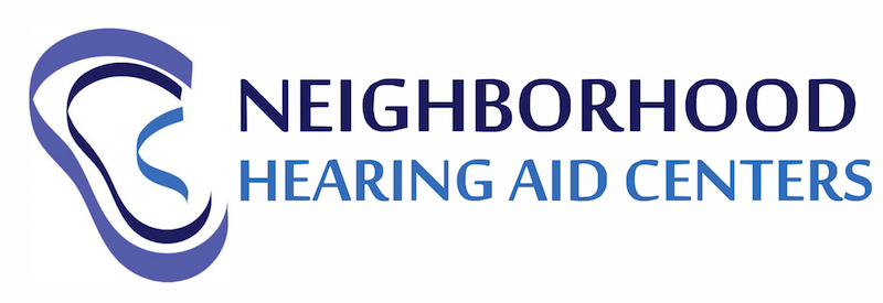 Neighborhood Hearing Center