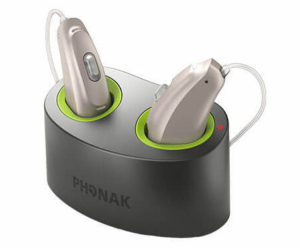 phonak-br-rechargeable-hearing-aids-1