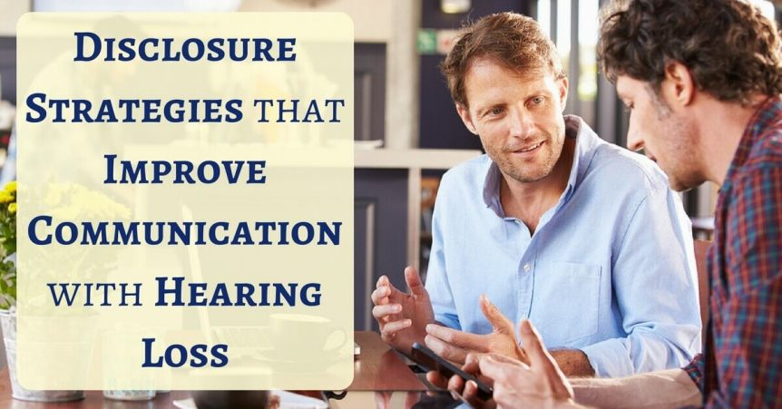 strategies-that-improve-communication-with-hearing-loss